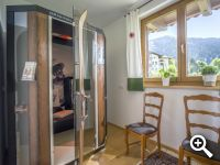03 carolin westendorf sauna1