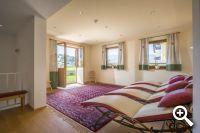 03 carolin westendorf sauna2